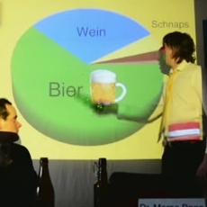 Die Bierpartei