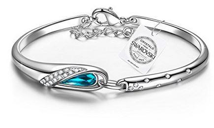 Cinderella Armband