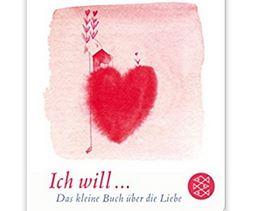 Das kleine Buch über die Liebe