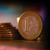 Euro schnorren