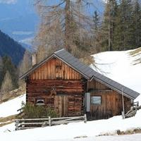 Essen im Skiurlaub