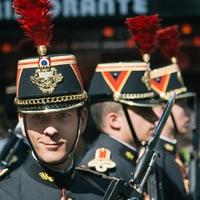Herr Leutnant